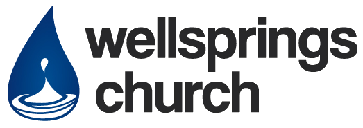 Wellsprings Church